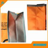 Рециркулированный мешок напечатанный любимчиком Non сплетенный для покупкы