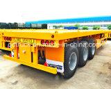 ' veicolo del trasporto del contenitore 40, veicoli lunghi