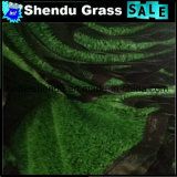 Лампа травы искусственном газоне 10мм для сада и ландшафт