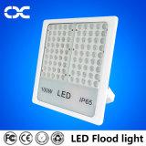 150W 15750lm LED Punkt-Licht-Leistungs-Lampen-Flut-Licht