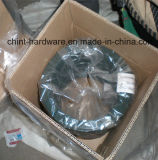 Dingzhou 공급 PVC 입히는 철 철사 Factory/PVC에 의하여 입히는 안쪽 까만 단련된 철사