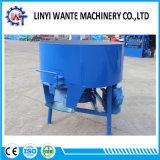 기계를 만드는 Linyi Wante 기계장치 완전히 자동적인 Qt4-18 빈 콘크리트 블록