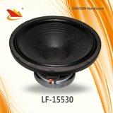 Factroy Preis mit großem Quanlity über 15inch 450W PA-Lautsprecher