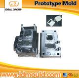 Пластичные электронные продукты/пластичная прессформа для электронного