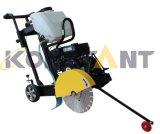 Taglierina concreta della strada asfaltata della tagliatrice del pavimento di vendita calda