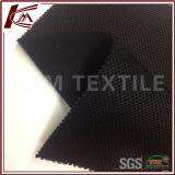 Сетка 100% полиэфира скрепленная с тканью сетки щетки и TPU
