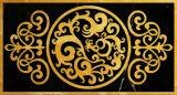 [1200إكس1200مّ] ميداليّة [وتر-جت] يصقل [فلوور تيل] خزفيّ