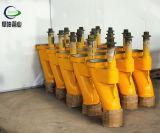 Конкретные насоса S клапана/ S трубки/ S в сборе