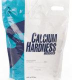 Het Chloride van het Calcium van Increaser van de Hardheid van het Calcium van de Stabilisator van het Water van het Zwembad