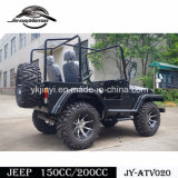 Mini baratos Jeep Willys en venta