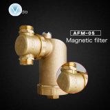 Filter van het Water van Gauss van Avonflow 9000 de Magnetische voor Huis (afm-05)