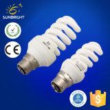85-105W PBT CCFL Lampe mit Cer RoHS