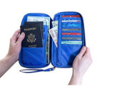 Travel Mate Passport & Documents Holder