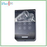 Lector de tarjetas RFID Sistemas de Control de acceso a la pantalla táctil