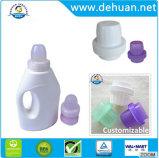 [غود قوليتي] سائل مغسل غطاء بلاستيكيّة لأنّ زجاجة