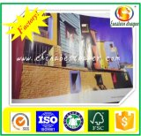 230g High Bulk Art Paper Board