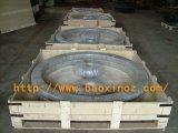 Vitesse d'helice d'équipement de forage de pétrole de Tableau rotatoire (OD1950)
