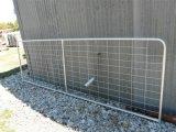 Porta galvanizada mergulhada quente da exploração agrícola da pastagem da alta qualidade para a venda