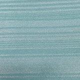 Вертикальная полоса жаккард Satin Nightgown высокой плотности для плавного и нижнее белье