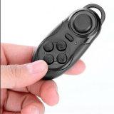 De draadloze Bedieningshendel van het Controlemechanisme van het Spel Bluetooth voor Slimme Telefoon