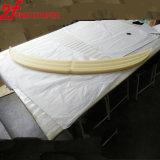 Hoge Productie CNC die ABS het Prototype van Delen machinaal bewerken