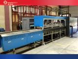 Southtech pasando el horno de vidrio plano (TPG2003)