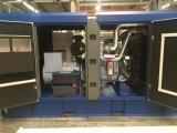 Generatore diesel Ks220p-S di controllo di Dse dell'alternatore di Stamford del motore di Kipor/Knox Perkins
