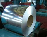 Zincalum Stahlring/Galvalume-Eisen-Ring/Aluzinc Galvalume-Stahlring