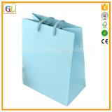 Дешевые поставщики бумажного мешка подарка для Китая