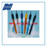 Combinação de alta qualidade Nengshi eletrodo do Sensor de pH para a piscina (ASP200-X)