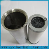 Vervangstukken voor de Separator van de Olie van de Lucht van de Compressor van de Lucht van 52323020 Schroef