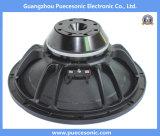 PRO Subwoofer audio Componente De Parlante Bajo 12 Pulgadas feito em China