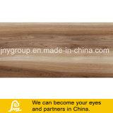 [ديجتل] طباعة خشبيّ ريفيّة خزف قرميد أسلوب [إيتلين] ([روفر] [مرّون]) --[ا]