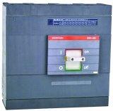 Corta-circuito KEMA de la caja del molde