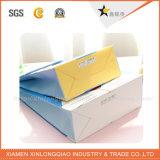 Kundenspezifische fantastische Qualitäts-Einkaufen-Beutel gebildet vom Papier