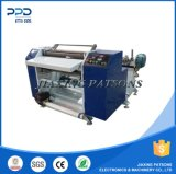 China-Fertigung-Thermal bis Rollenslitter Rewinder Maschinerie