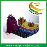Kundenspezifische Zeichnungs-Nylonbeutel, Nylonbeutel für Förderung