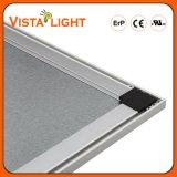 El panel de techo ligero blanco de Dimmable LED para los edificios de institución