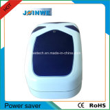 Home Use Power Saver Power Factor Saver (PS-001 blau)