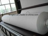 Membrana impermeável do HDPE para o túnel/Aquafarm/operação de descarga/represa