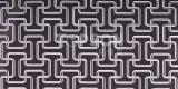 Neues Laser-Edelstahl-Blatt des Entwurfs-201/304 dekoratives