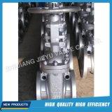 Puerta industrial de aceite de agua de gas Válvulas de 150 libras-1500lb
