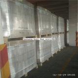 Blatt, das Verbund-SMC Ral90140 für Wasser-Messinstrument-Kasten formt