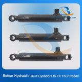 Cylindre mécanique de levage de levage automatique de voiture