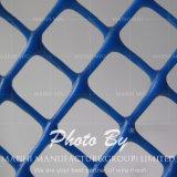 HDPE Штампованного Net сельскохозяйственных Net пластиковые сетки