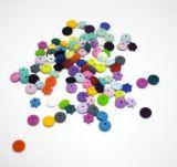 Standard della FDA del giocattolo di dentizione del silicone con marcare a caldo per la promozione