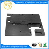 カスタマイズされた精密機械化の部品CNCの製粉の部品CNCの回転部品