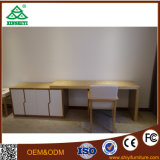 Standard Hotel Room Suite Furniture & China Supplier Hotel Furniture