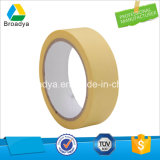 Rubber Glue Crepe Paper Masking Tape