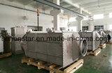Condensatore dello scambiatore di calore del gas di combustione della caldaia